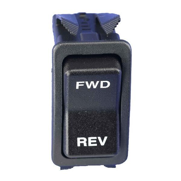 PDS Forward & Reverse Switch