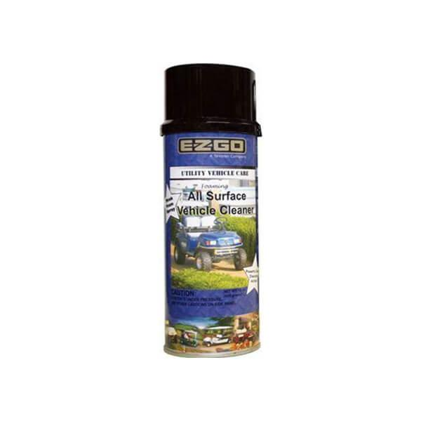 EZGo All Surface Cleaner