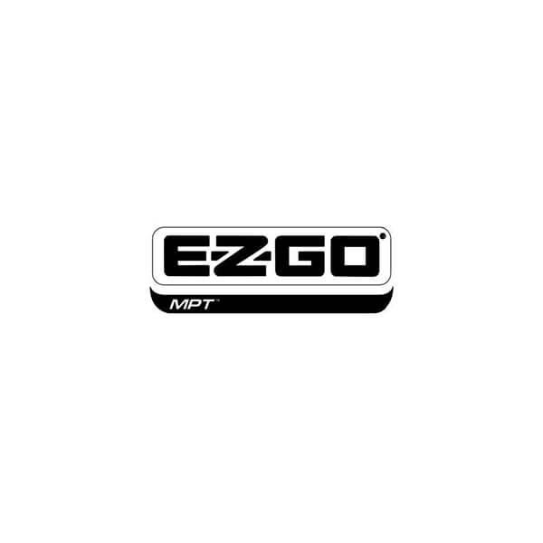 EZGo MPT Label