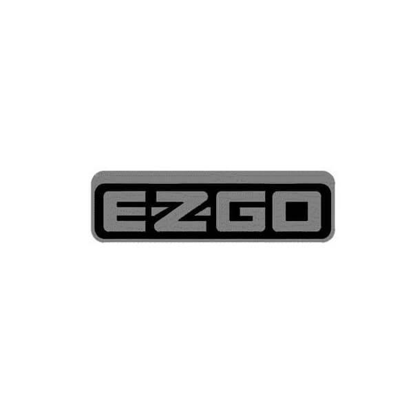 EZGo Decal - Large