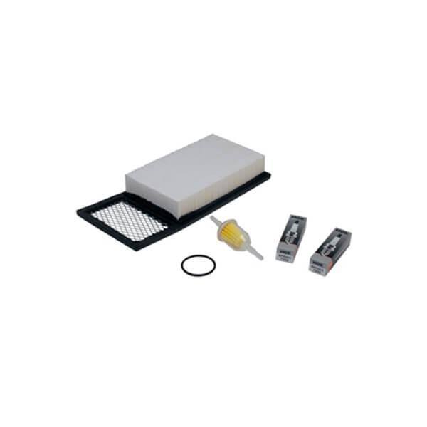 EZGo Medalist/TXT 4-cycle Tune up Kit