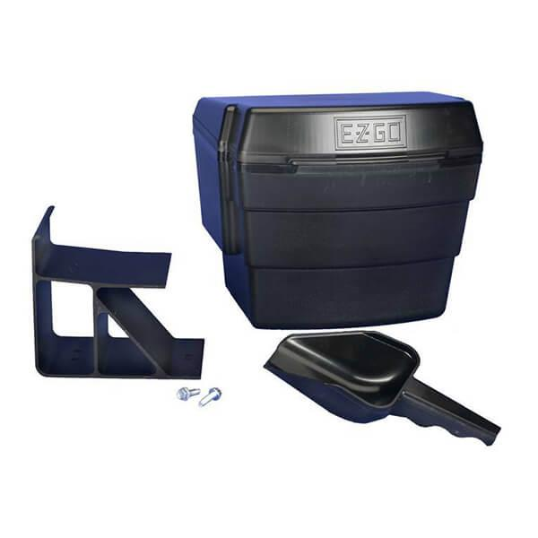 Sand Bucket Kit - EZGo TXT