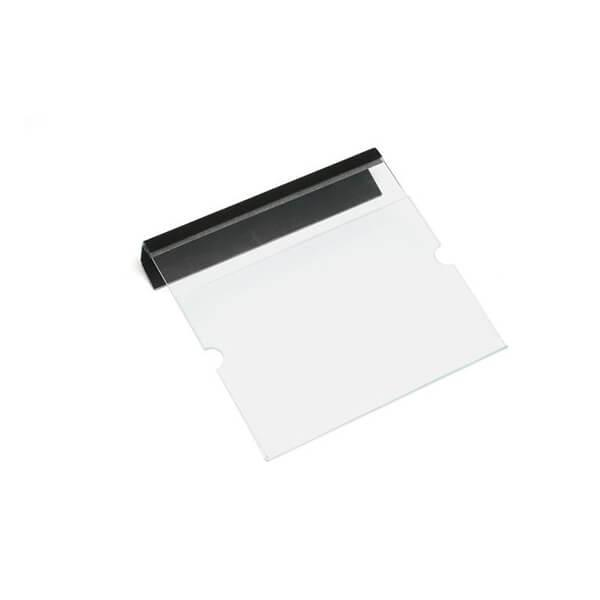 Message Holder Kit - EZGo RXV