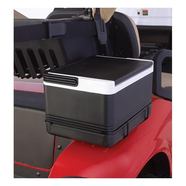 Cooler Kit RH Side - EZGo RXV
