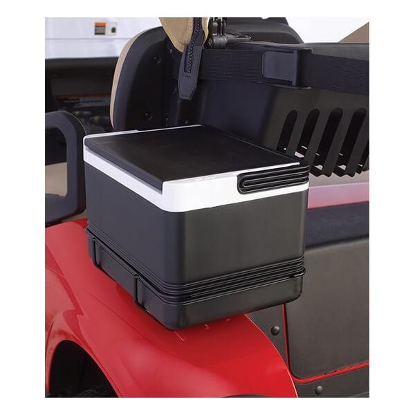 Cooler Kit LH Side - EZGo RXV