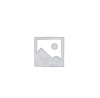 Bagwell Liner - EZGo RXV