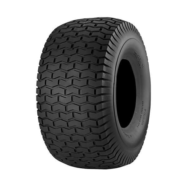 Turf Saver 18inch Tyre