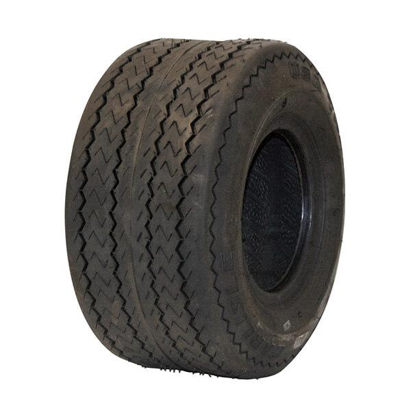 USA Trail 4-ply Tyre - 18.5inch