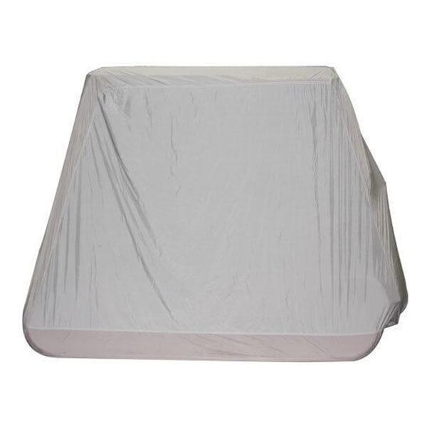 Premium Storage Cover Large