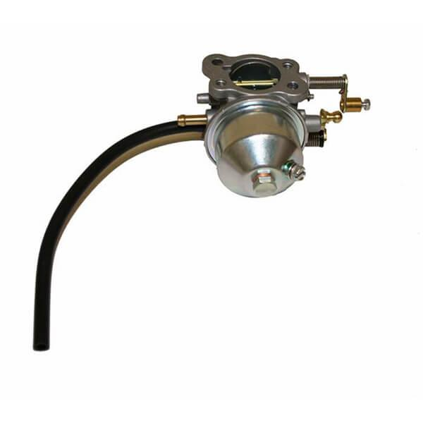 CARBURETOR ASSEMBLY 13mm