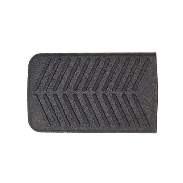 ACCELERATOR PEDAL COVER