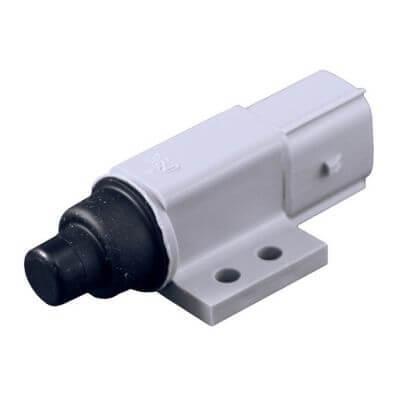 Accelerator Pedal Molex Switch
