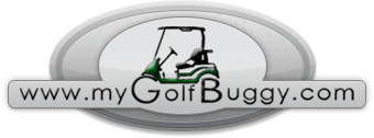 myGolfBuggy Home